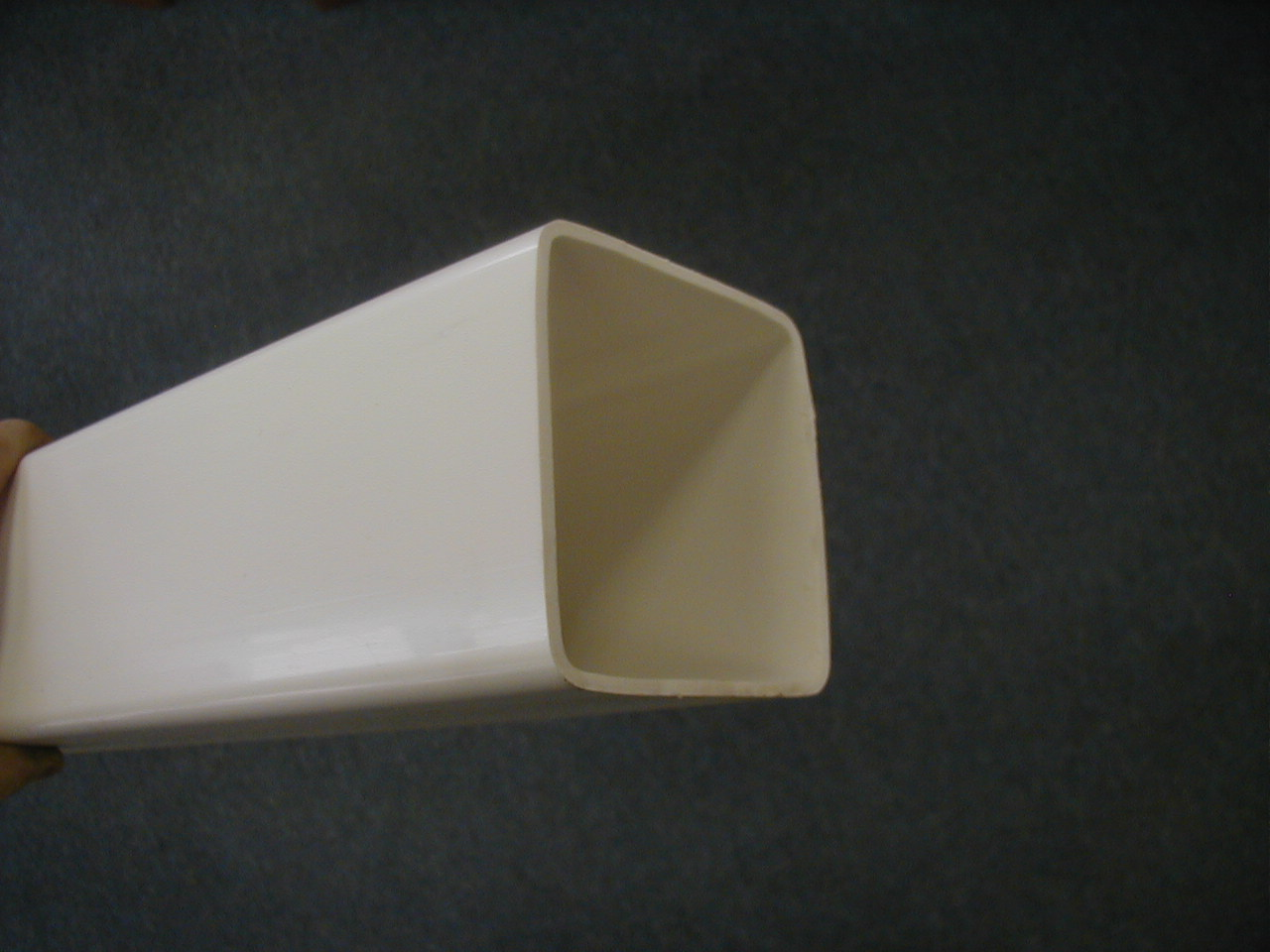 Sign Company Products