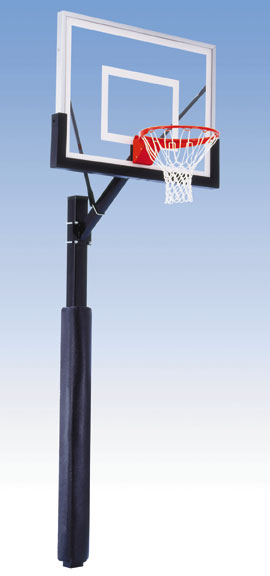 Sport Basketball Backboards and complete basketball systems